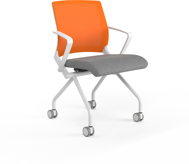 Movi Nester Nesting Chair Sitonit Seating