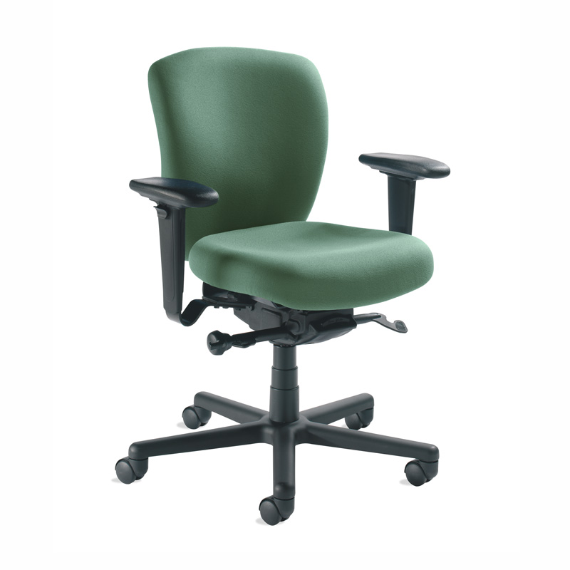 Product Info  sc 1 st  SitOnIt Seating & Non-Stop | Heavy Duty Task/Work Chairs | Seating | SitOnIt Seating