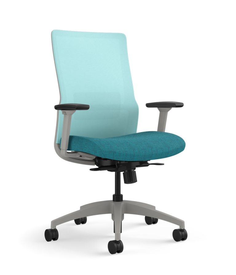 Novo | Task/Work Chairs | Seating | SitOnIt Seating Chair Office on office beds, office stools, office employees, office desks, office bookcases, aeron chair, lift chair, china office chair, office trash can, ball chair, office cubicles, massage chair, office kitchen, wing chair, office tables, adirondack chair, kneeling chair, office couch, office sofa sets, bkf chair, office supplies, office computers, office furniture, office reception, office footrest, office lobby, office lamps, morris chair, office pens, eames lounge chair, windsor chair, office accessories, rocking chair, swivel chair, papasan chair, office counters, bubble chair,