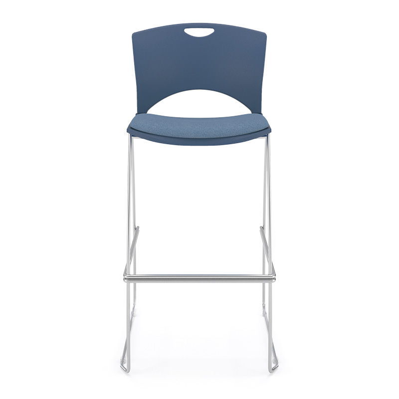 Oncall Multipurpose Chairs Amp Stools Seating Sitonit