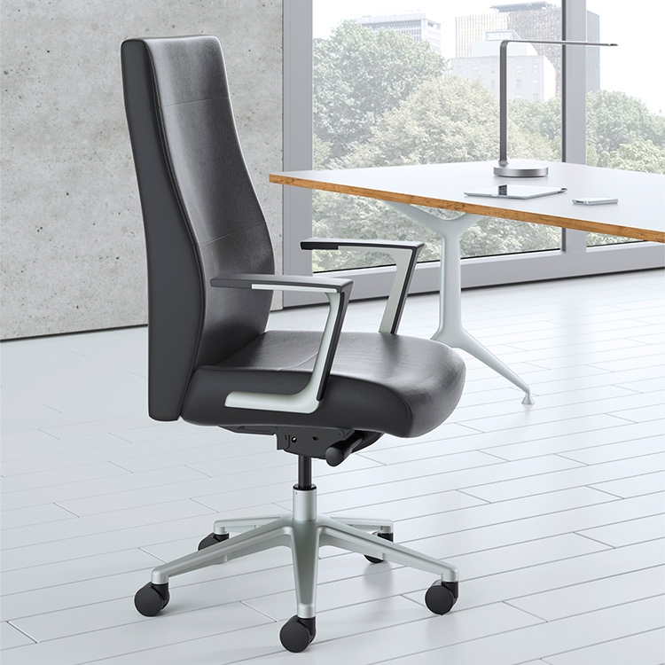 product info - Task Chairs