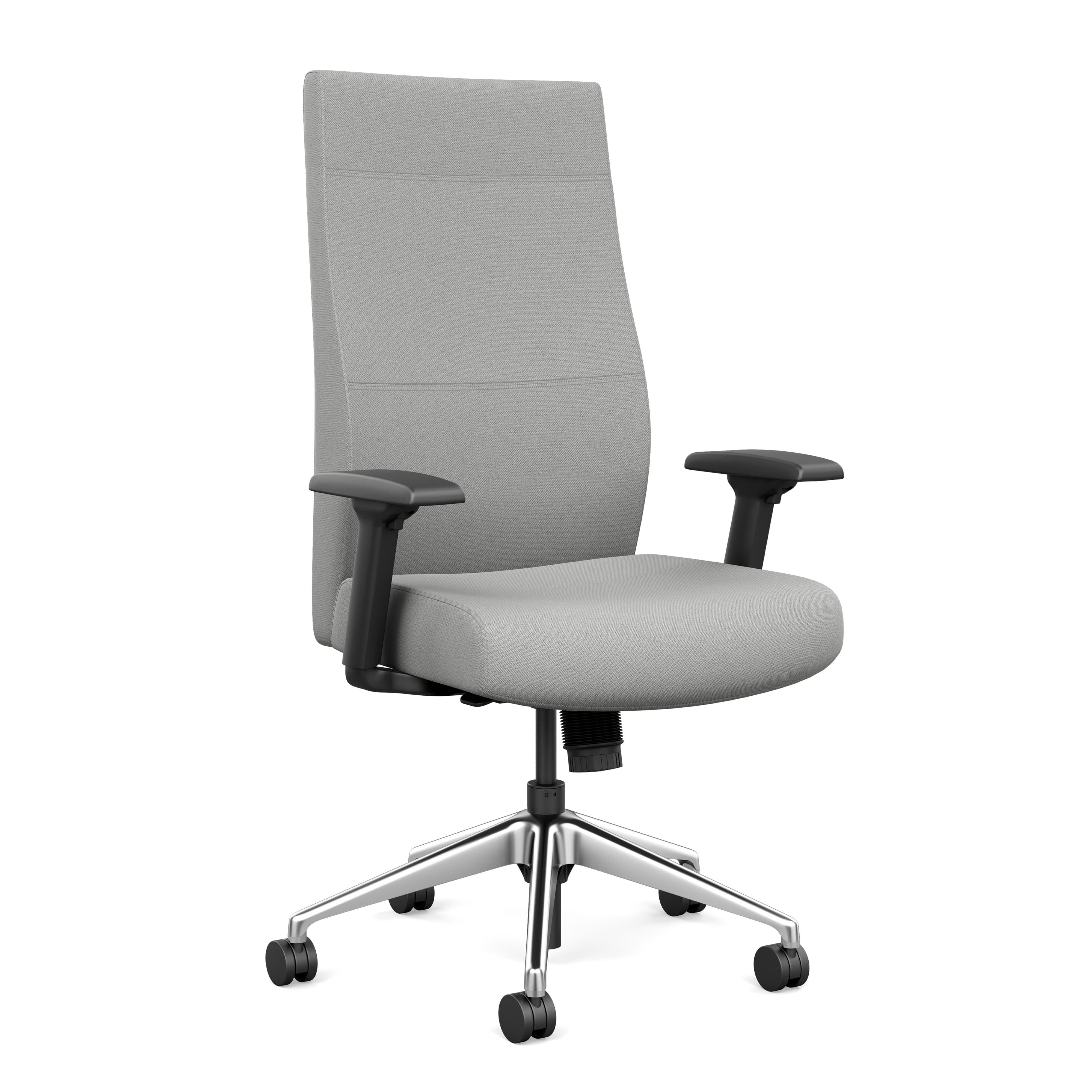 Prava Midback Task Chair