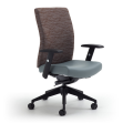 Realign Conference Chairs Amp Stools Seating Sitonit