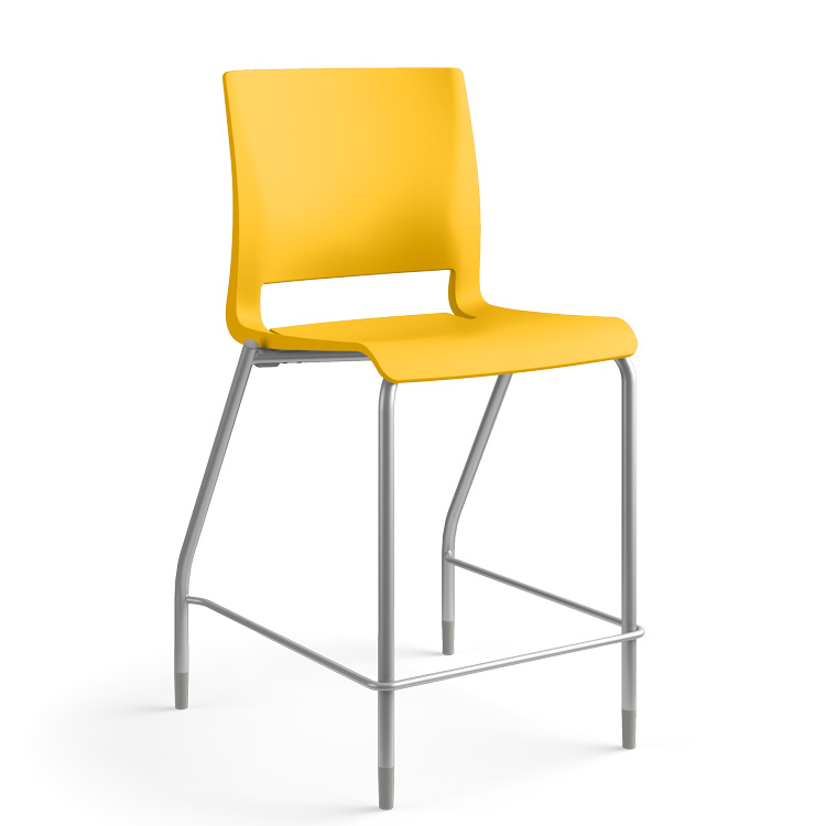 Excellent Rio Multipurpose Stacking Chair Sitonit Seating Gmtry Best Dining Table And Chair Ideas Images Gmtryco