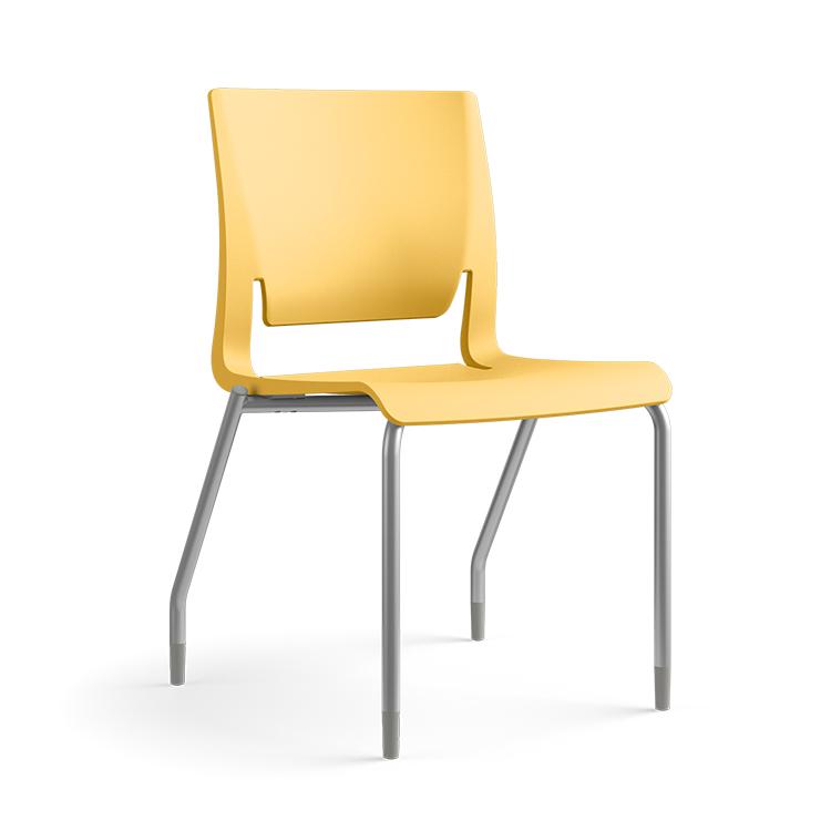 Rio Multipurpose Chairs Amp Stools Seating Sitonit Seating