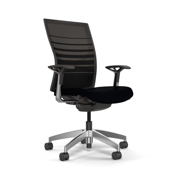 Torsa Task Work Chairs Seating