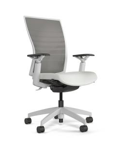 Torsa | Ergonomic Work Chairs | SitOnIt Seating