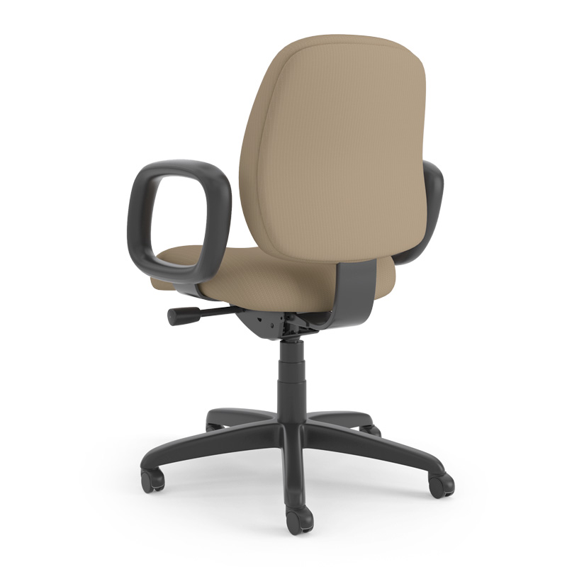Product Info  sc 1 st  SitOnIt Seating & TR2 | Task/Work Chairs u0026 Stools | Seating | SitOnIt Seating
