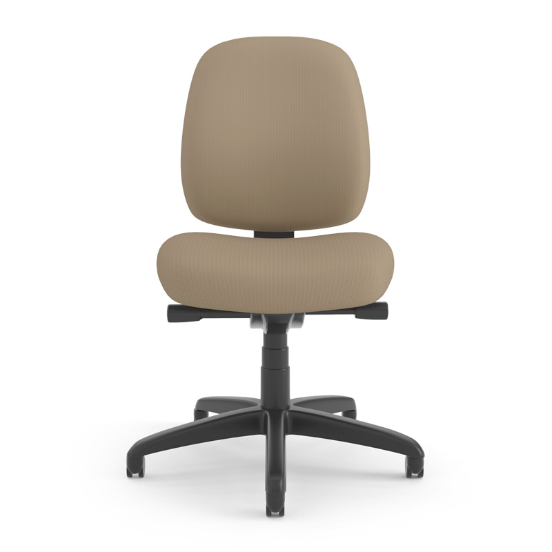 tr2 task work chairs stools seating sitonit seating rh sitonit net Armless Office Chairs Upholstered Desk Chairs with Wheels