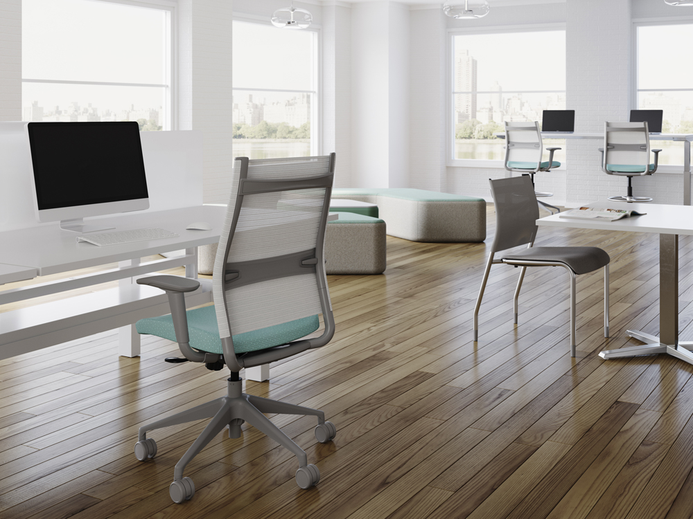 Fabulous Sitonit Plastic Office Chairs Officechairsusa Download Free Architecture Designs Scobabritishbridgeorg