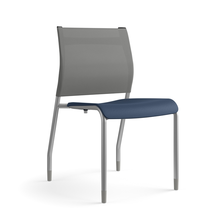 Wit Side Multipurpose Chair Seating