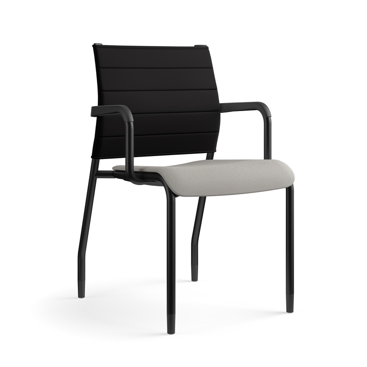Wit Side Multipurpose Chair Seating Sitonit Seating