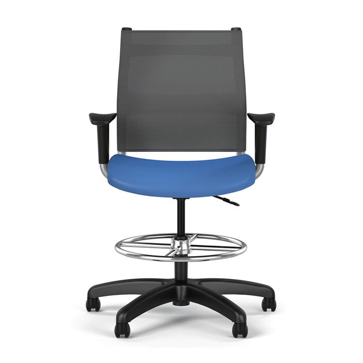 Wit Task Work Chairs Amp Stools Seating Sitonit Seating