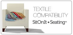 ideon_textile_compatibility_button