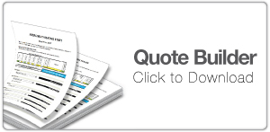 IDEON Quote Builder
