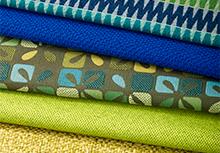 Knoll Textiles Collection (10 day)
