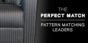 IDEON's pattern matching is unrivaled in the industry